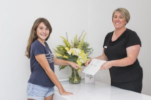 Affordable and best Children Dental Clinic in Woombye
