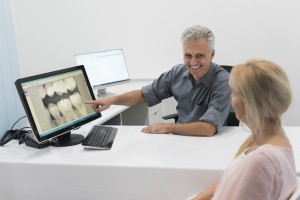 Woombye Dental provide cheap and best dental bone grafting services