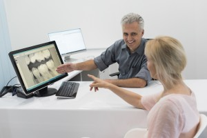 Regular Dental Examination Woombye