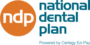 Woombye Dental have National Dental Plan