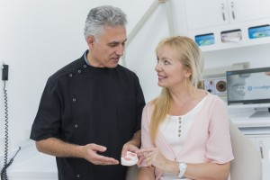 Best and cheap Dentures in Woombye