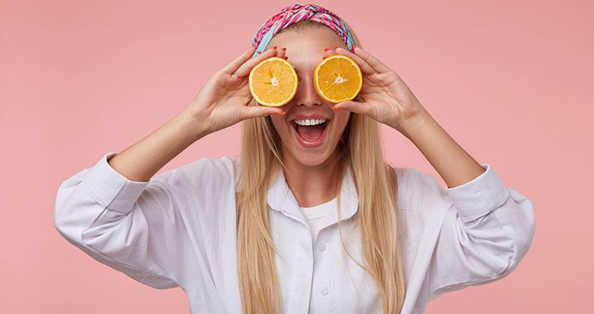 can-Increasing-vitamin-c